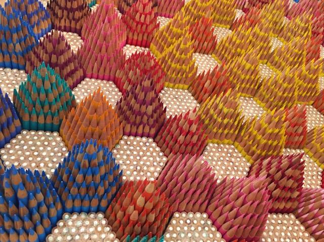 Schiabo, 1100 pencils, detail.jpg