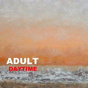 Courbet SA.jpg