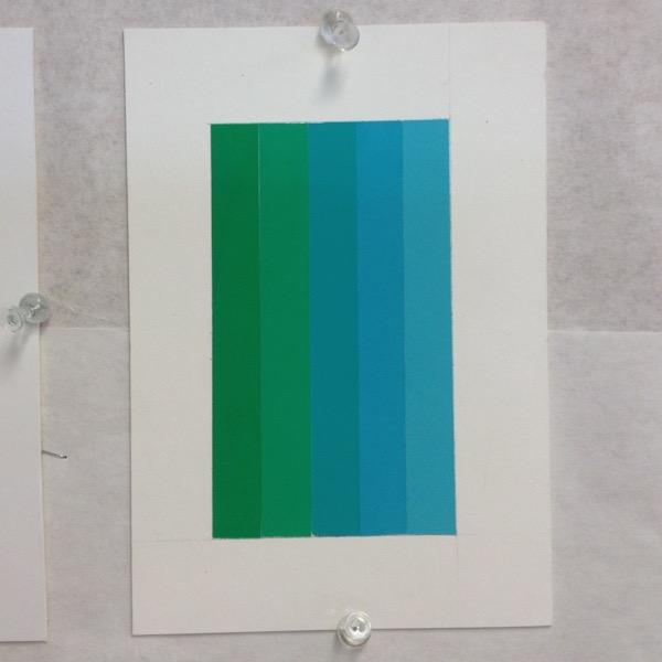color07.jpg