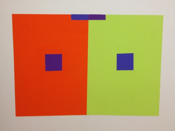 color02.jpg