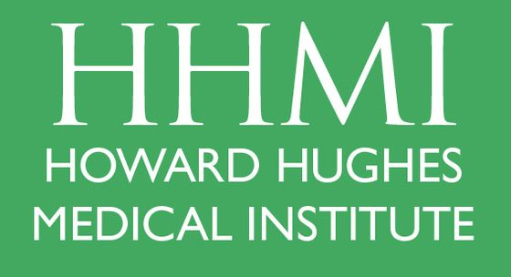 HHMI Logo.jpg