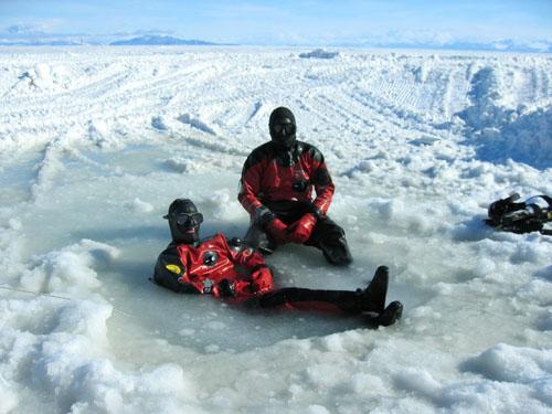 icehole.jpg