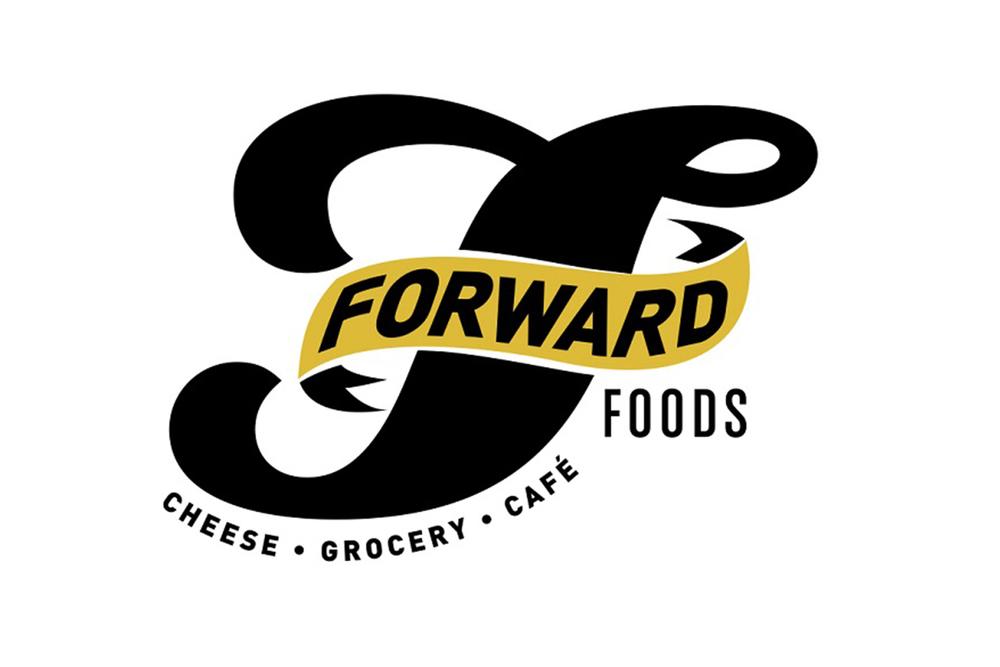 forwardfoods.jpg