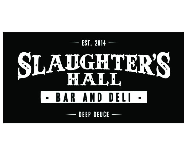 SlaughterHouse-01.jpg