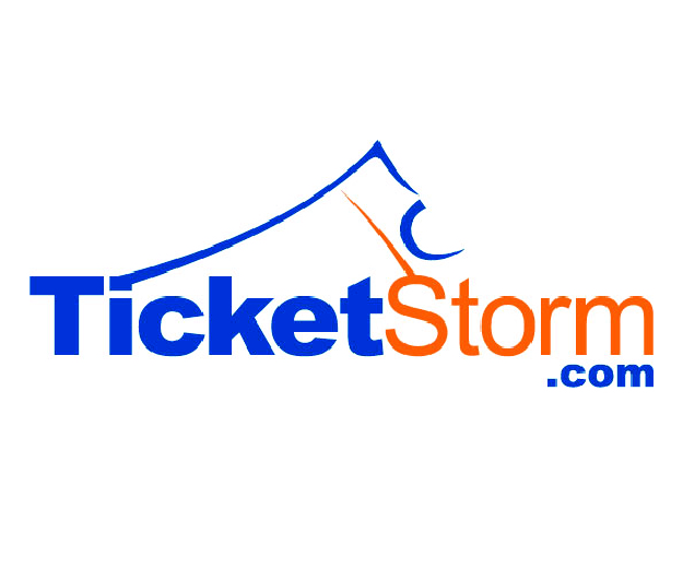 TicketStorm-01.jpg