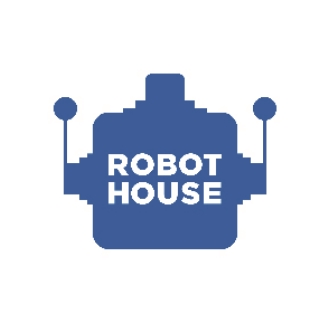 RobotHouse-01.jpg