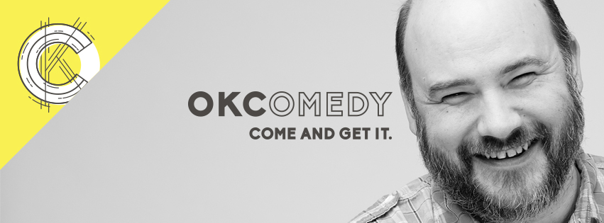 OKCCOMEDY Facebook Header.jpg