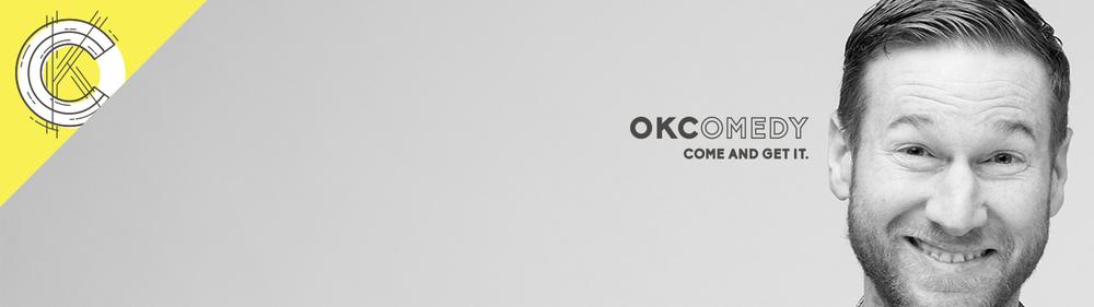 OKCCOMEDY Twitter Header.jpg