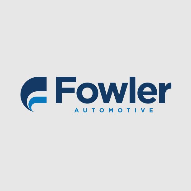FowlerIG.png