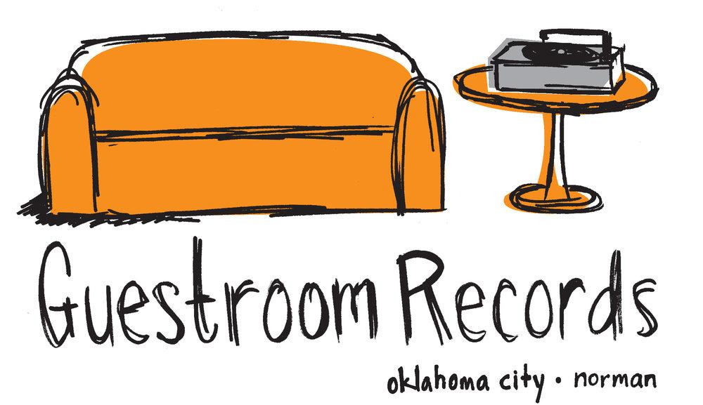 guestroom logo.jpg