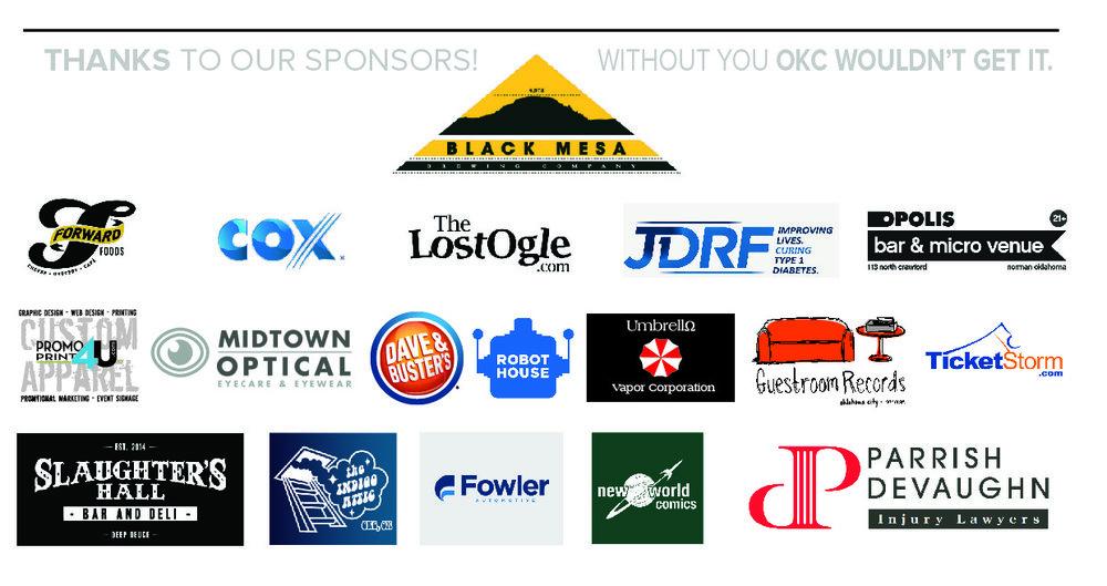 sponsorsbar.jpg