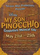 2-My-Son-Pinocchio.jpg