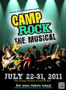 7-Camp-Rock.jpg