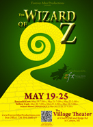 6-Wizard-of-Oz.jpg