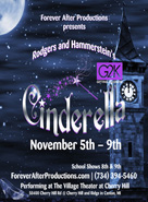 4-Cinderella-Jr.jpg