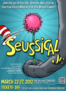 11-Seussical-Jr.jpg