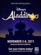 8-Aladdin-Jr.jpg