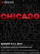 19-Chicago.jpg