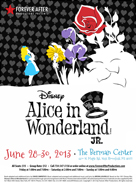 18-Alice-in-Wonderland.jpg