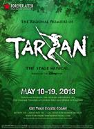 17-Tarzan-1.jpg
