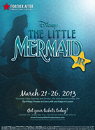 16-Little-Mermaid.jpg