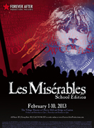 16-Les-Miserables1.jpg