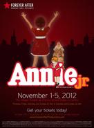 Annie-Jr.jpg