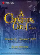 A-Christmas-Carol.jpg