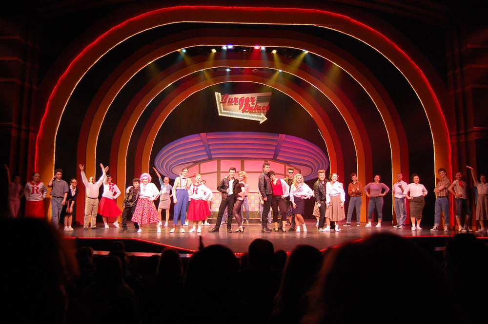 20120205-Grease0020-XL.jpg