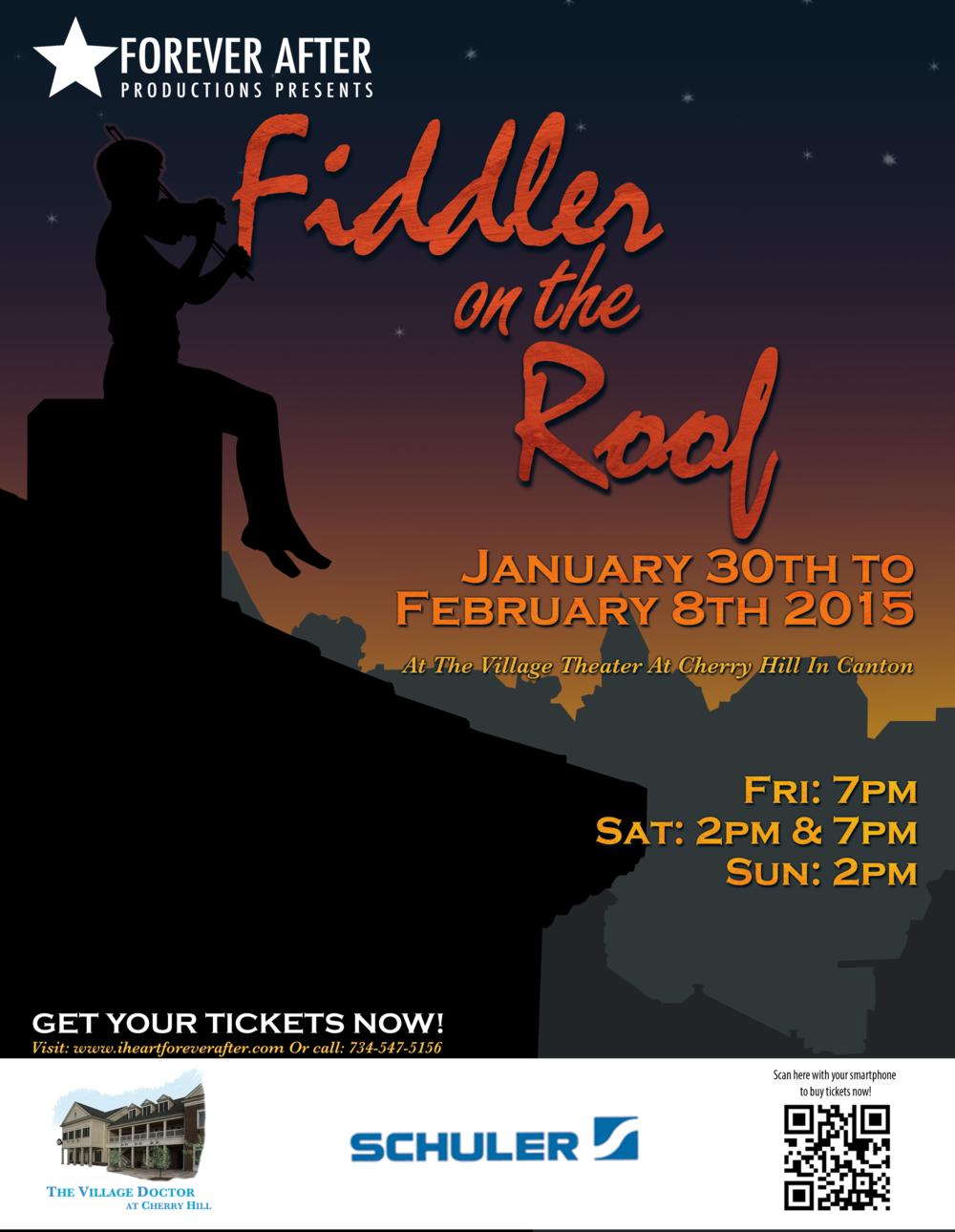 Fiddler Poster.png