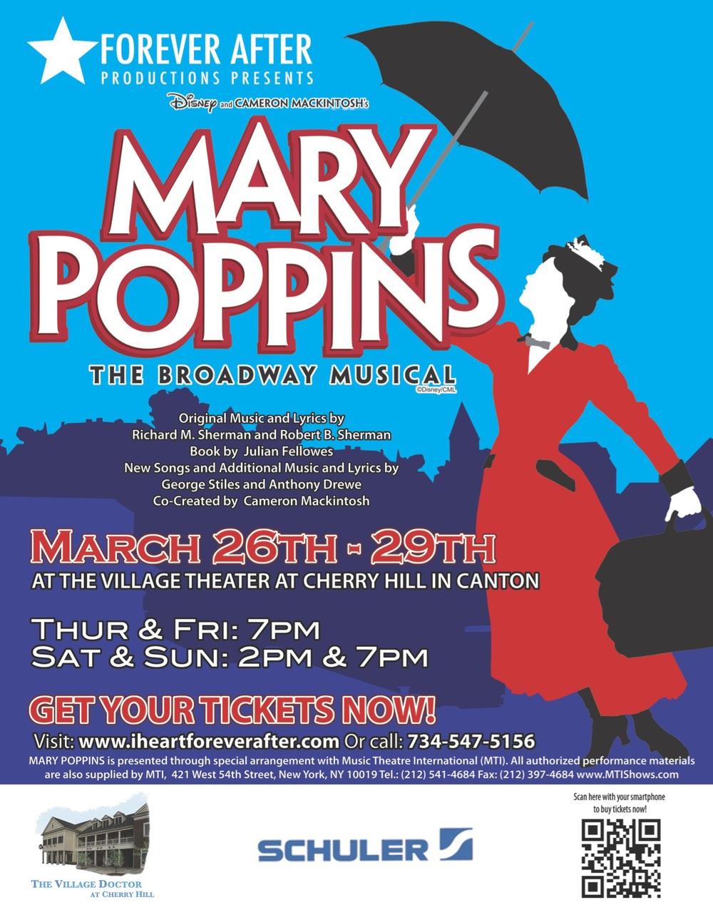 Poppins Poster 8.5x11-2.jpg