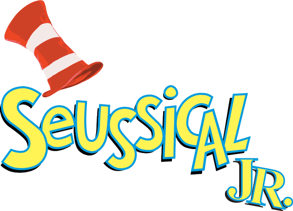 Seussical Jr. Auditions | Seussical Jr Cast and Requirements