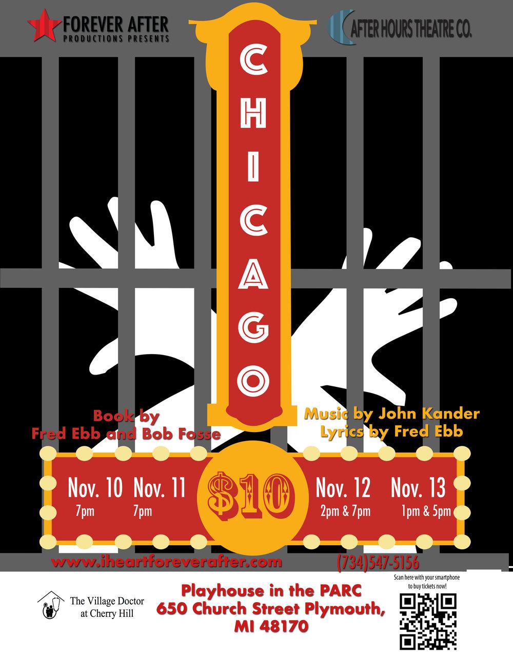 Chicago Poster .jpg