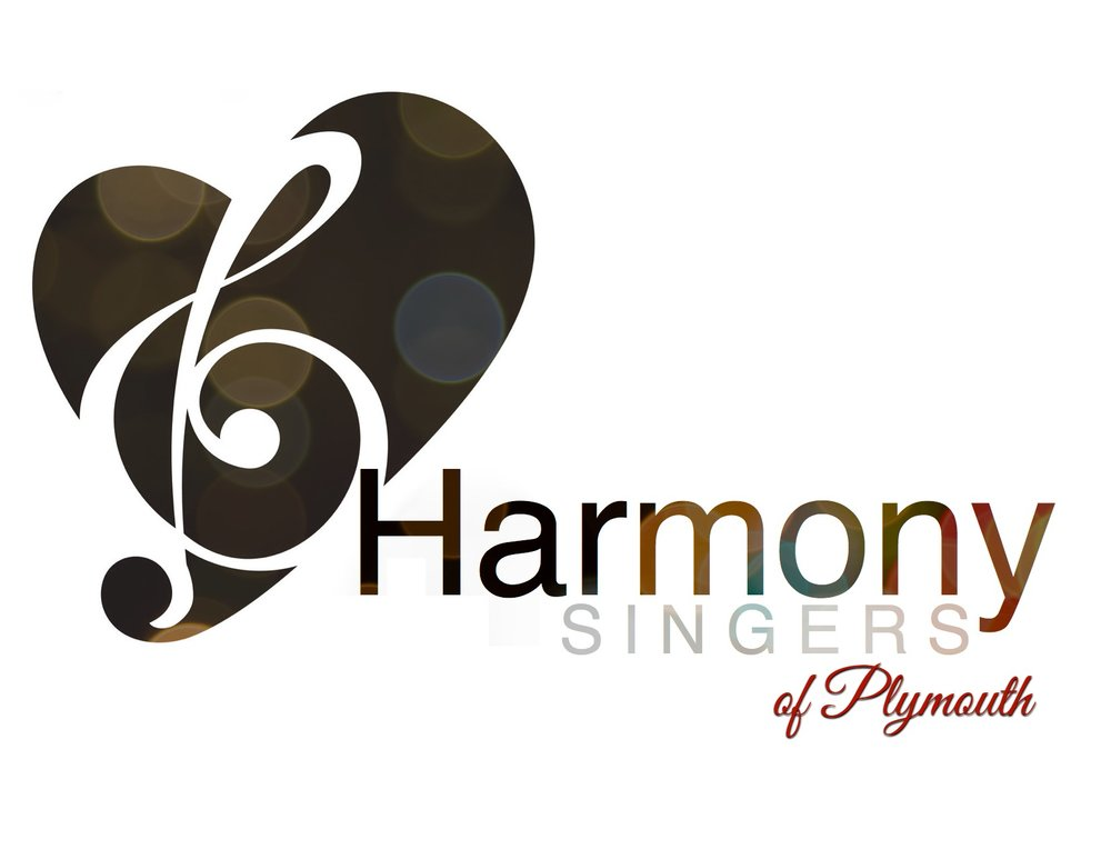 - Harmony Singers of Plymouth is open to any and all adults who love to sing. There is no requirement to have previous experience or read music.All levels are welcome and opportunities to grow together and individually are abundant.  INTERESTED IN SINGING WITH US THIS FALL?Open rehearsals will be Monday evenings from 7 til 9pm in Suite #107 at the PARC Sept 9, 16 and 23rd.  Registrations will close 23rd and our chorus will be formed!  We would love to invite anyone from age 16 to lend your voice and smile to our chorus! Information can be found at www.iheartforeverafter.com or  by calling 734-547-5156 this summer.Fee $75 per season