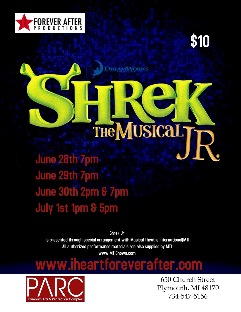 Copy of Shrek 85x 11-2.jpg