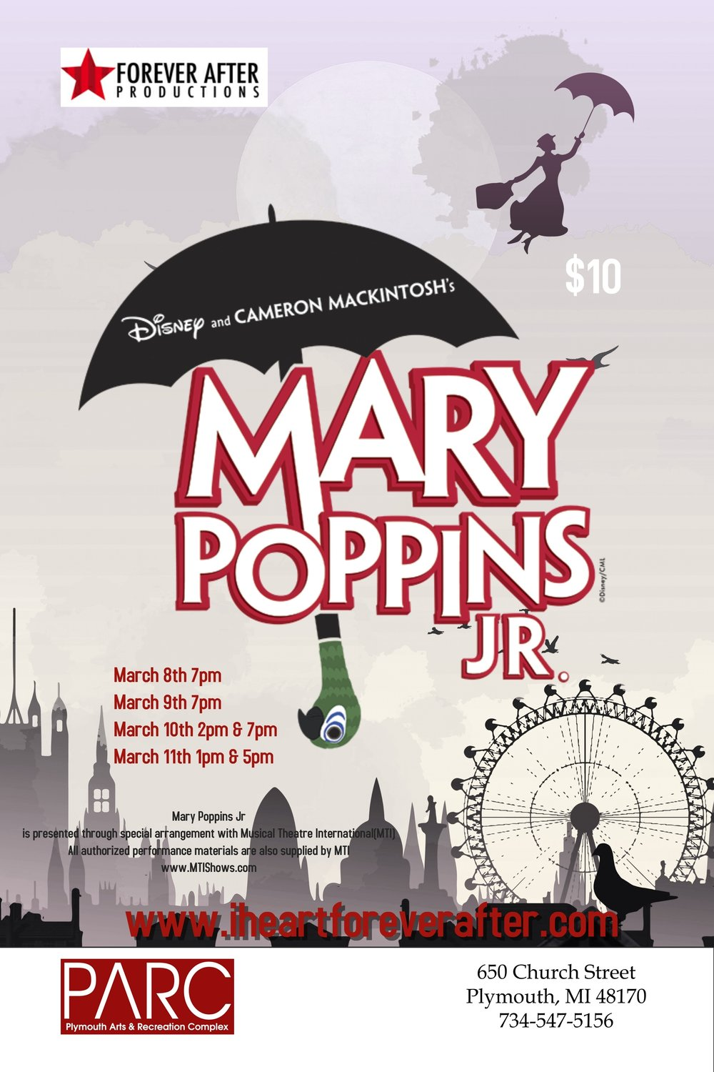 Copy of Copy of Mary Poppins Poster Template.jpg