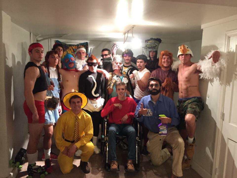 Eta Class halloween costumes fall 2015.jpg