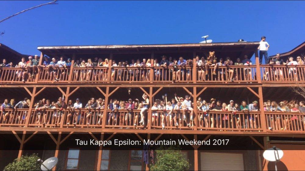 Mountain weekend 2017.jpg