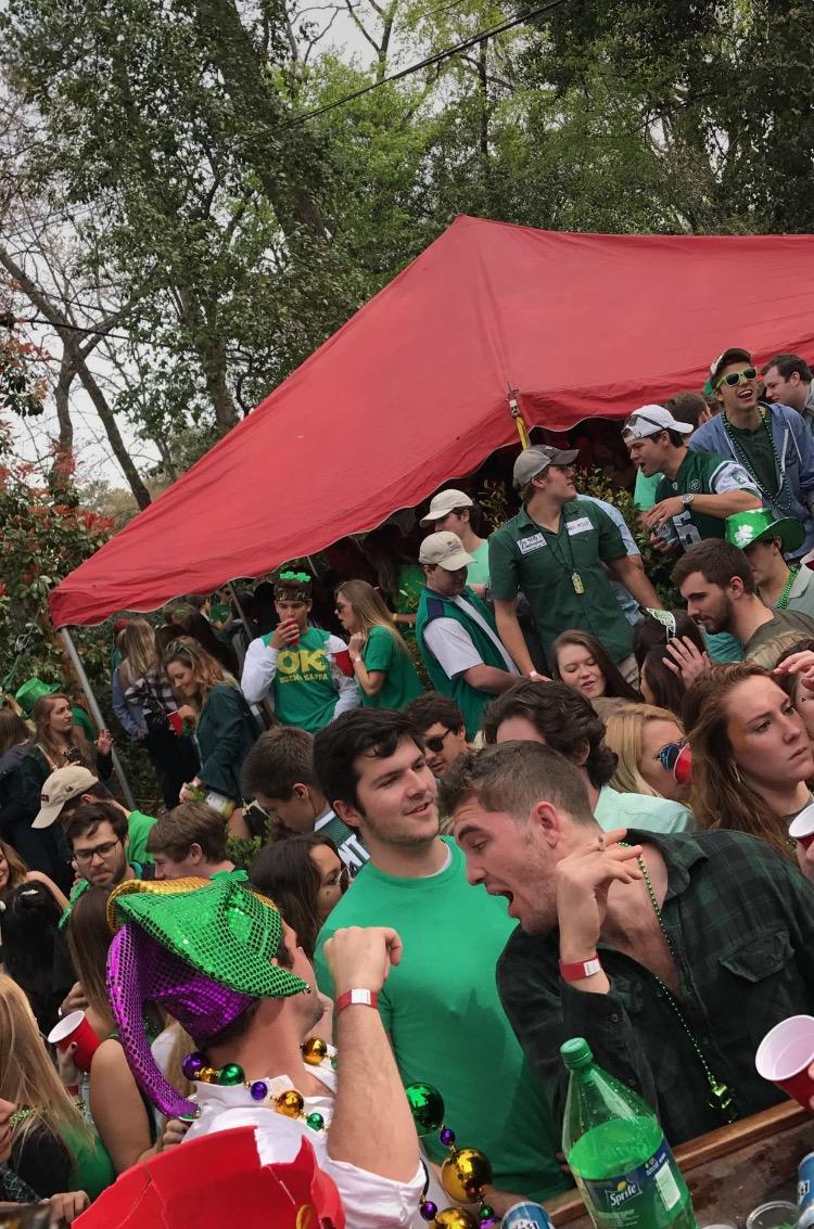 St. Pats Spring 2017.jpg