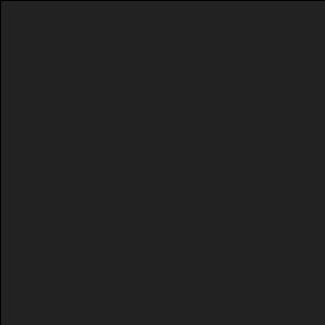 WILDROGUE-CIRCLE.png