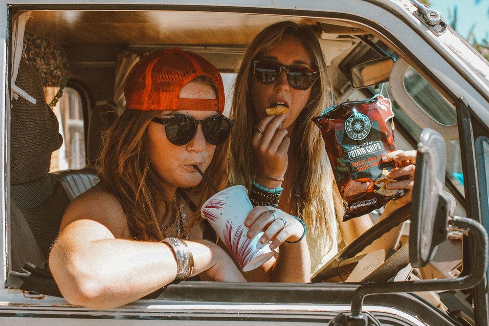 WILDROGUE-AUSTRALIA-VAN-GIRLS.jpg