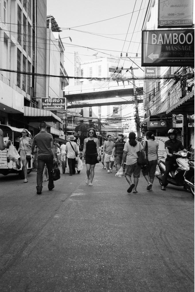 WILDROGUE-WORLD-AFFORDABLE-BANGKOK-THAILAND.jpg
