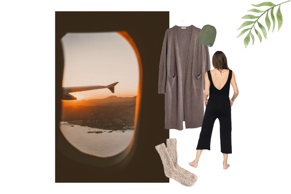 WILDROGUE-COZY-FLIGHTKIT2.png
