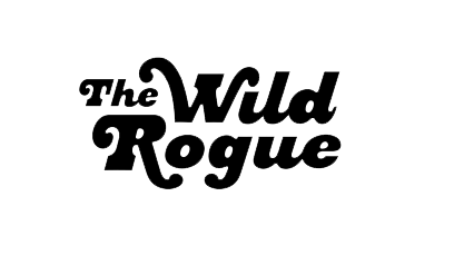 The Wild Rogue