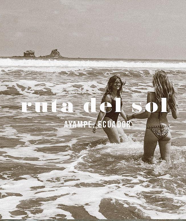 WR-COVER-ALBUM-RUTA-DEL-SOL-AYAMPE-ECUADOR-FOR-WILDROGUE-2.jpg