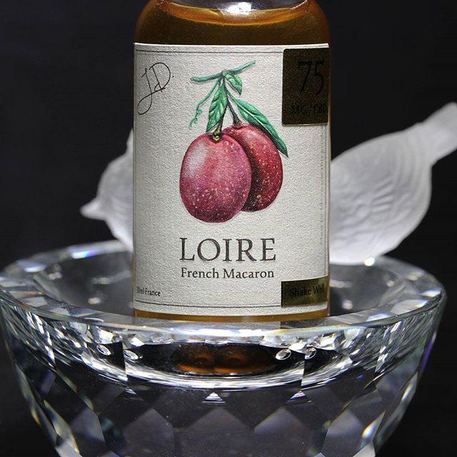 Passionfruit Hemp Reserve Ships to all 50 States #macaronlife #vapecbd #loirevapeur #vape #wellness #vapelife #vapeporn