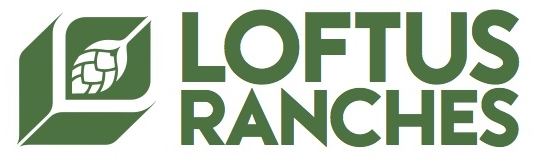 B.T. Loftus Ranches