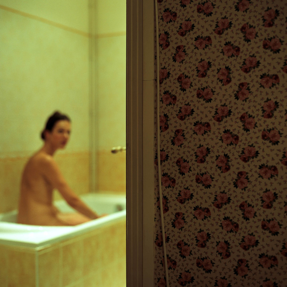 HOTEL FRANCE #03