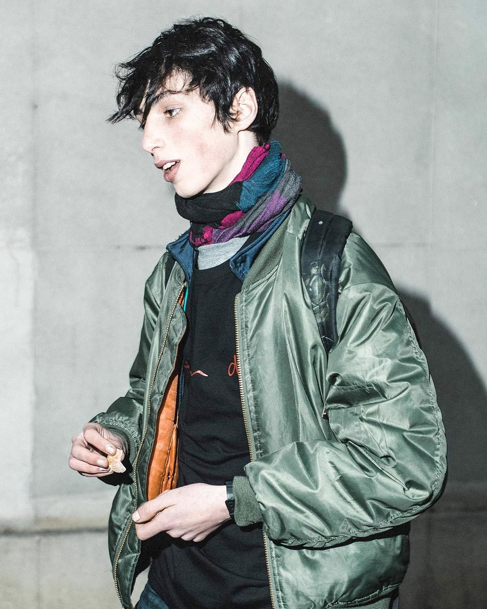david_picchiottino_FW_FASHION_WEEK_streetstyle_08a.jpg