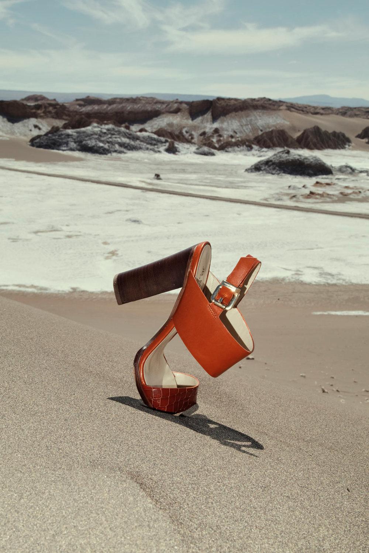 david_picchiottino_shoes_accessoire_accessory_still_life_nature_morte_jb_martin_04.jpg